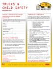 DHL Application Form Page2