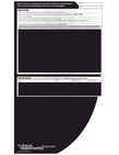 dollar-general-application-form-s2 Job Application Form For Goodwill on part time, blank generic, free generic,