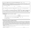Five Guys Application Form Page2