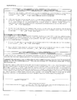 McKesson Application Form Page4