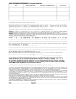 Party City Application Form Page2