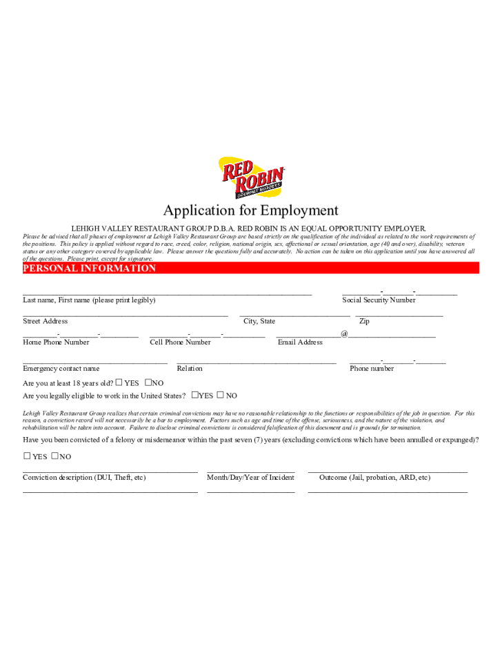 If you are looking to join the team at Costco, then one of the very first things you must do is fill out the Costco employment tikmovies.ml are some tips how to fill out the form to get a job at Costco.