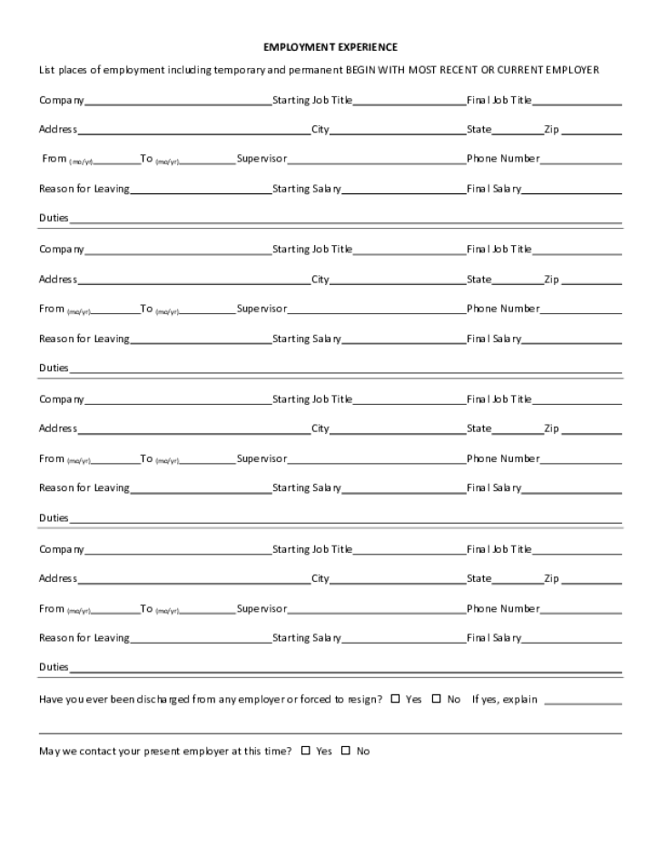 Shoe Carnival Application – Employment at Shoe Carnival Shoe Carnival is an Indiana-based chain of footwear retail stores. The company is a major retailer of family footwear in the South, Southeastern, and Midwest states, with over store locations.