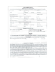 Stop And Shop Application Form Page2