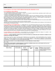 Verizon Application Form Page6