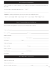 Woolworths Application Form Page3